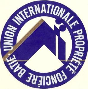 old-uipi-logo