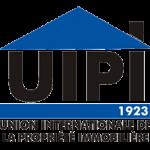 UIPI_logo_large