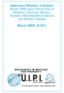 book-of-berlin-2003