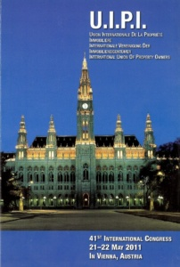 book-of-vienna-cover1