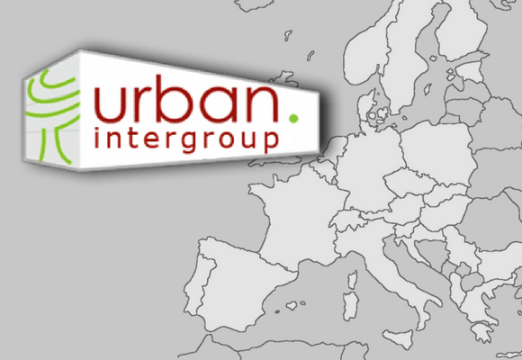 Continuation of URBAN Intergroup in the European Parliament