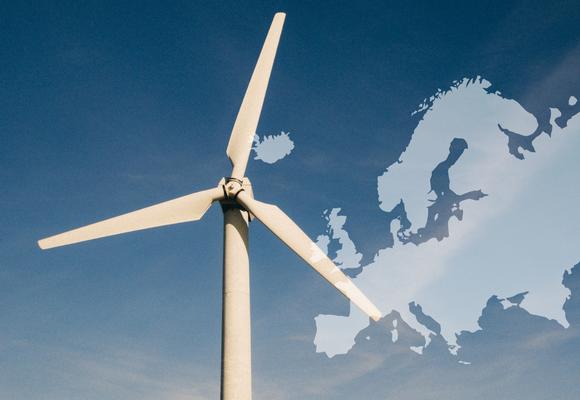 UIPI reaction to Energy Union Strategy