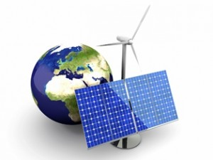 earth_and_solar_energy_highdefinition_picture small