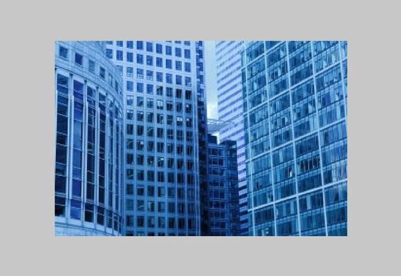 Real Estate/Built Environment Coalition