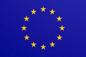 EU Flag-rgb 72