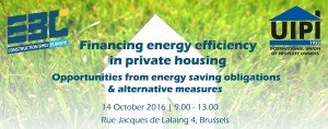 Event EBC UIPI Energy saving obligations 14 Oct 2016_EN