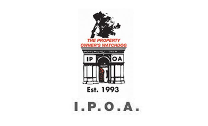 I-P-O-A