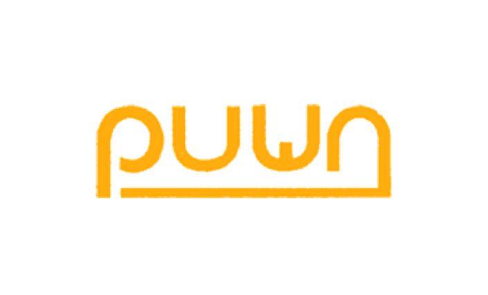P-U-W-N