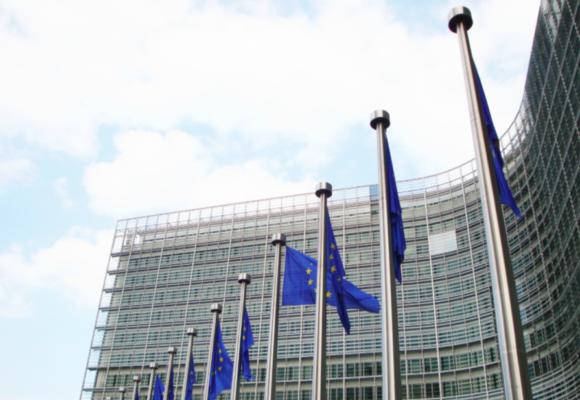The European Semester 2018: The Autumn Package