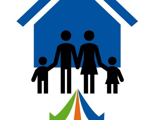 European Pillar of Social Rights | Recognising the Social Importance of the Housing Sector