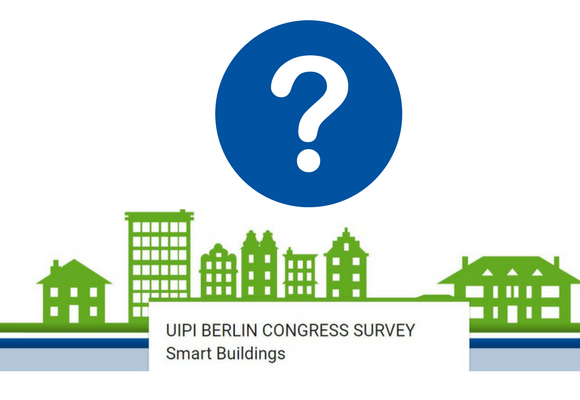 "European-wide ""Smart Homes"" Survey"