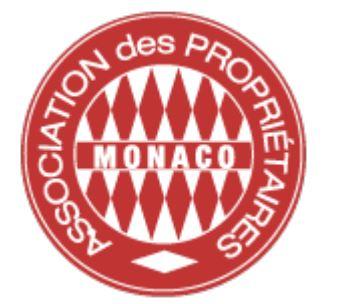 Property Association Monaco (New Logo)