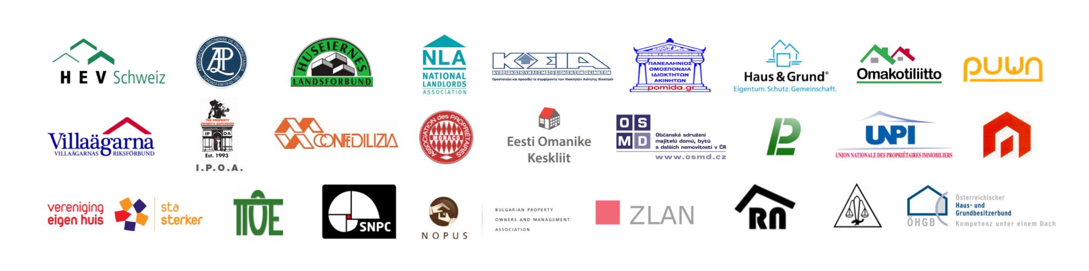 member-logos-updated-oct-2017-3-lines